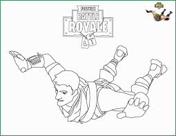 Fresh Images Of Coloring Pages Of Fortnite Coloring Pages