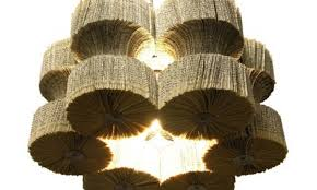 eco lighting supplies. eco lighting supplies is a literary lamp made flmb with decorating