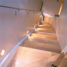 floor lighting led. Lights · Oslo LED Floor Lighting Led S
