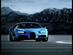 2018 bugatti veyron successor. Delighful 2018 The 25 Best Bugatti Veyron Chiron Ideas On Pinterest   Speed 2016 And Intended 2018 Bugatti Successor