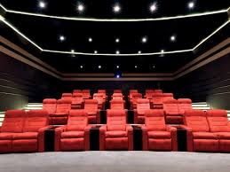 theatre room lighting ideas. CEDIA2013_HT36_high_performance_lighting_acoustics_home_theater_reversal_h Theatre Room Lighting Ideas
