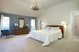 master bedroom light fixtures bedroom light fixtures ideas ceiling lights for master bedroom with great light