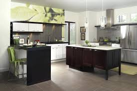 large size of diy mdf shaker cabinet doors how to make flat panel cabinet doors beadboard