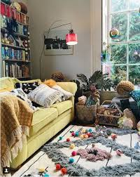 10 of Our Favourite Interiors Instagram Accounts   Out & Out