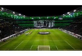 Please add the homepage on which the squad is supposed to be embedded. Borussia Monchengladbach Stadion Stadion Im Borussia Park Transfermarkt