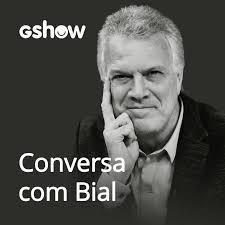 Conversa com Bial