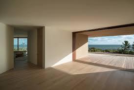 Minimalist Long Island Beach House by John Pawson \u2013 Design \u0026 Trend ...