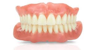 Tooth Selection Morethanadenture Com