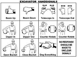 Crane Signals Chart Uk Bedowntowndaytona Com