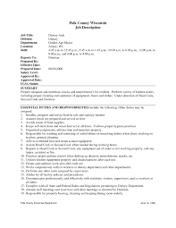 Resume Examples For Caregivers elderly caregiver resume samples Delliberiberico 54
