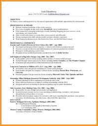 9 10 Skills Based Resume Format Loginnelkrivercom