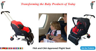 5 in 1 sit n stroll elite car seat stroller sunshade