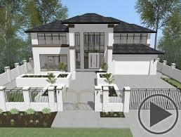 home designed. interior design ideas pleasing home designing designed w