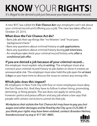 Employer Job Interview Questions To Ask