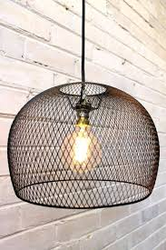 contemporary basket pendant light basket pendant light shade wire basket pendant light black metal shade with contemporary basket pendant light