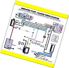 2000 chevy cavalier blower motor wiring diagram wiring diagram chevrolet impala parts listchevrolet impala connecting rod engine diagram
