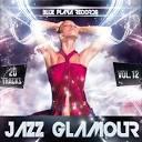 Jazz Glamour, Vol. 12