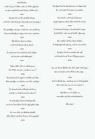75 Geburtstag Oma Gedicht