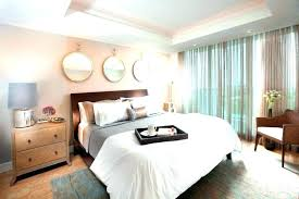 office and guest room ideas. Guest Bedroom Office Room Design Spare Ideas  Small With Girly Desk Decor Feng Shui Office And Guest Room Ideas .