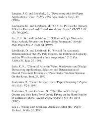 esl descriptive essay editor website for masters essay press formatting essays resume format pdf argumentative essay introduction examples template template argumentative essay introduction examples