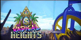 Steam Charts Radical Heights Is Radical Heights The New Br You Need To Play Or Another