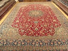rug cleaning portland oriental cleaners designs