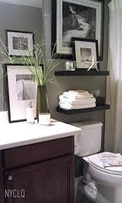 bathroom ideas for decorating. Full Size Of Bathroom:small Bathroom Decorating Ideas Apartment Diy Decor Shelves Small For