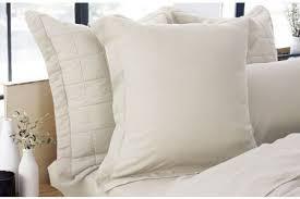 European Pillow Case Covers