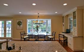 Kitchen Remodeling In Maryland Chevy Chase Maryland Home Remodeling