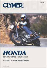 honda cb motorcycle accessories 1979 1982 honda cb650 cb650c cb650sc cb 650 clymer repair manual fits honda cb650