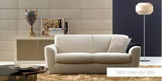 couches in living rooms. Modren Rooms Living Room Couch On Couches In Living Rooms R