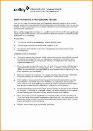 Resume Formatting Custom 48 Professional Resume Formatting Header PDF Resume Template