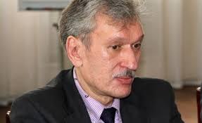 Назначен новый председатель контрольно счетной палаты Приморского края