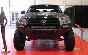 Toyota Prerunner Tundra front Photo on November 1, 2012 | Trucks ...