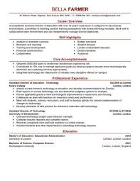 Livecareer Resume Extraordinary Livecareer Resume Builder Review New Livecareer Resume Resumes