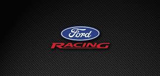 ford racing wallpaper. Perfect Racing Per The Ford Racing Wallpaper Request 800x384 On Ford Racing Wallpaper L