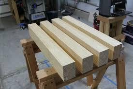 Ooo  Aaa Good  Cool Roubo Woodworking Bench PlansRoubo Woodworking Bench