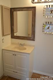 Bathroom Vanities San Antonio Stunning 48 LEGEND POINT DR SAN ANTONIO CHAMPION SPRINGS 48