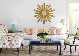 25 Best Interior Decorating Secrets - Decorating Tips and Tricks ...