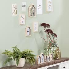 Behang Botanisch Best Arte Feroz Behang With Behang Botanisch