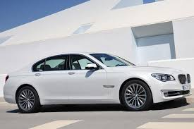 bmw 2014 7 series. Perfect Bmw 2014 BMW 7 Series New Car Review Featured Image Large Thumb1 Intended Bmw Series M