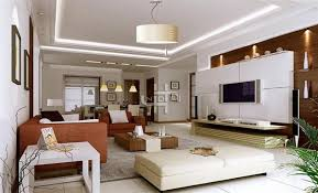 marvellous 3d living room designer 87 in home design ideas with 3d