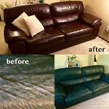 mahogany leather furniture dye reviews and pictures