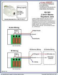 usb to audio wiring change your idea wiring diagram design • usb to audio jack wiring diagram bestharleylinks info usb port wiring diagram usb to rca audio
