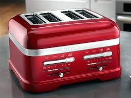 red kitchenaid toaster red four slice toaster kitchenaid kitchenaid artisan toaster empire red 4 slice red kitchenaid toaster kitchenaid