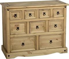 Quality Furniture at Affordable Prices furniture warehouse