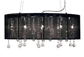 8 light crystal chandelier 8 light crystal chandelier gracelyn 8 light crystal chandelier by rosdorf park 8 light crystal chandelier