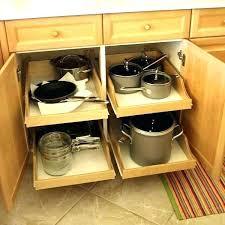 home depot storage racks home depot kitchen drawer organizer kitchen storage home depot kitchen cabinet divider