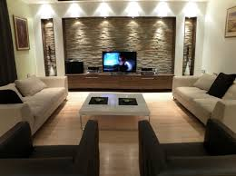 To Decorate A Living Room Classy Living Room Ideas