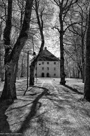 old architectural photography. Delighful Architectural Kankainen Manor  Masku Finland For Old Architectural Photography